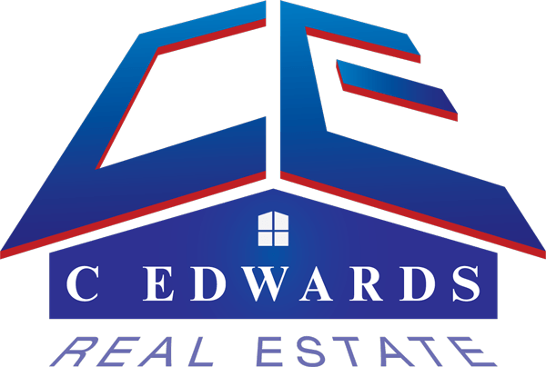 C Edwards Real Estate