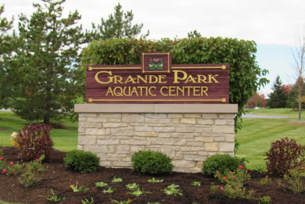 Grande Park