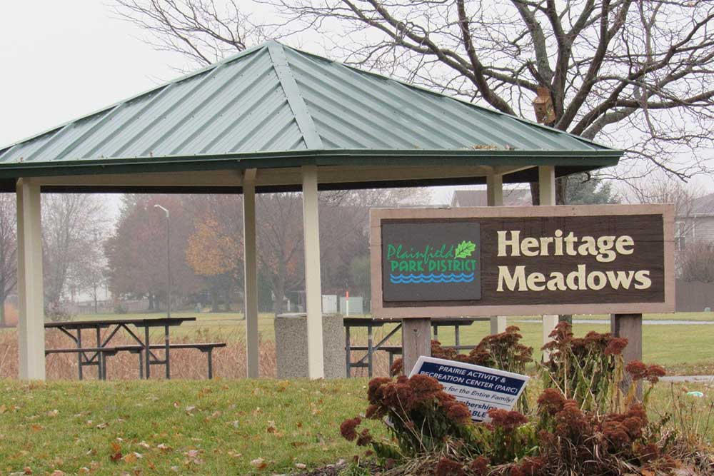 Heritage Meadows